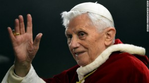 130211064637-01-pope-benedict-horizontal-gallery