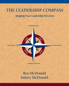 The Leadership Compass