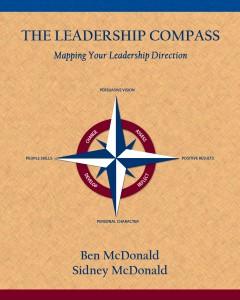 The Leadership Compass