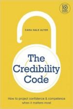 Credibility Code