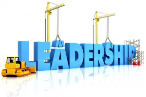leadership development in construction