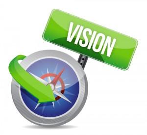 persuasive vision